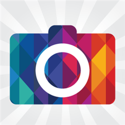 Photostatic free for Windows phone.
